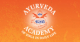 The Ayurveda Academy of Yoga in Daily Life